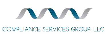 Compliance Services Group